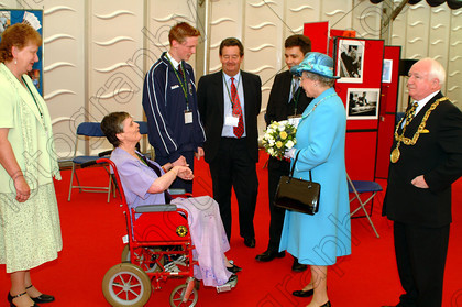 DSCF0114 