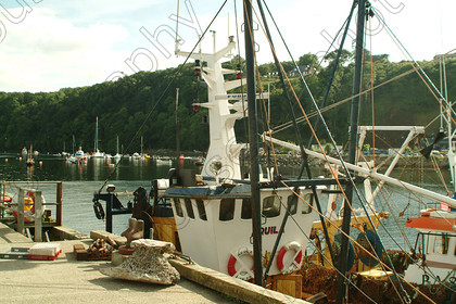 DSCF2090 