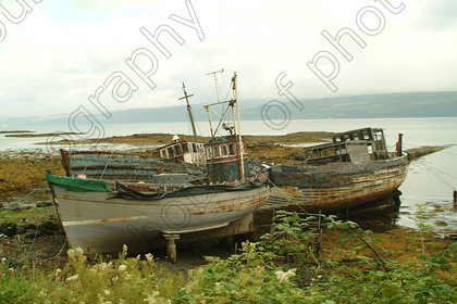 Copy of DSCF2047 