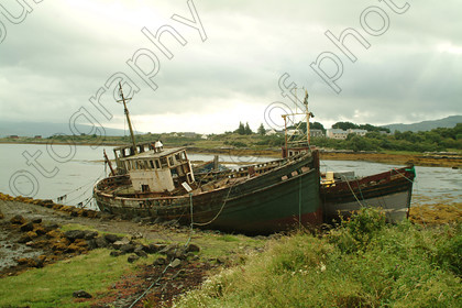 Copy of DSCF2045 