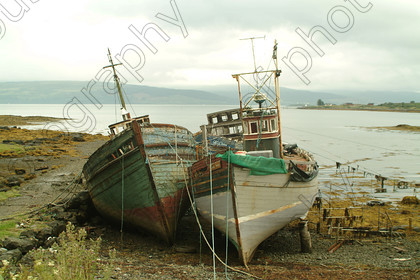 Copy of DSCF2046 