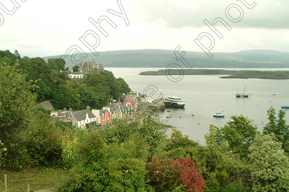DSCF2068 
